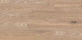 Минеральный пол Micodur Wood Japanese Oak Graggy