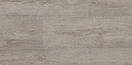 Минеральный пол Micodur Wood Oak Steel