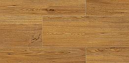 Минеральный пол Micodur Wood Oak Sierra