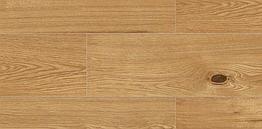Минеральный пол Micodur Wood Oak Light