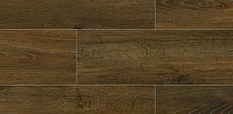 Минеральный пол Micodur Wood Oak Olive Flamed