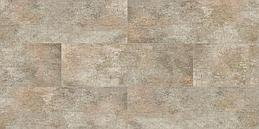 Минеральный пол Micodur Stone Natural