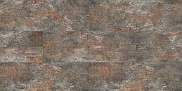 Минеральный пол Micodur Stone Grange