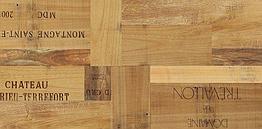Минеральный пол Micodur Stone Vine Box