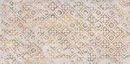Минеральный пол Micodur Stone Carpet Stone Mielle
