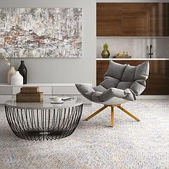 Минеральный пол Micodur Stone Carpet Stone