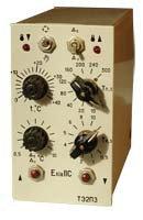 Регулятор температуры ТЭ2П3