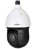 HDCVI Поворотная PTZ  камера  Dahua SD49131I-HC