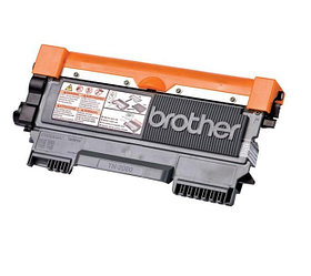 Лазерные Brother