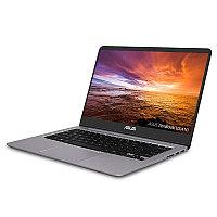 Ноутбук ASUS ZenBook UX410UA, Intel Core i7-8550U