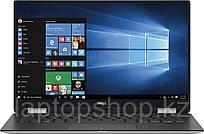Ноутбук Dell XPS 13 9365, Intel Core i7-7Y75