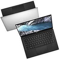 Ноутбук Dell XPS 13 9380, Intel Core i7 8565U 1,8 GHz, 8Gb, 256Gb SSD