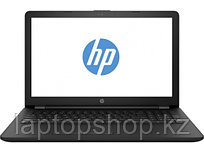 Ноутбук HP 15-bs564ur 2MD87EA, Intel Core I5-7200U
