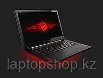 Ноутбук HP Omen 15-ax250wm, Intel Core i7-7700HQ 2.8GHz