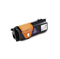 Лазерные Kyocera