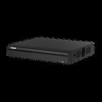 HDCVI Цифровой видеорегистратор Dahua XVR4104HS-X