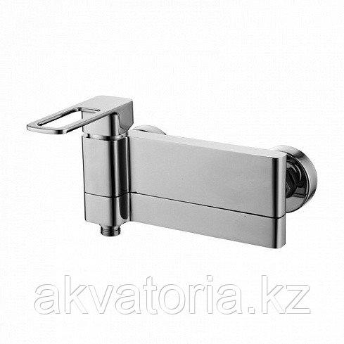 SLIDE Смеситель для ванны  SLISB00i02WA