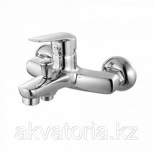 Смеситель для ванны, Torr, IDDIS, TORSB00i02WA