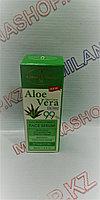 Увлажняющая сыворотка - Collagen + Vitamin E Aloe Vera