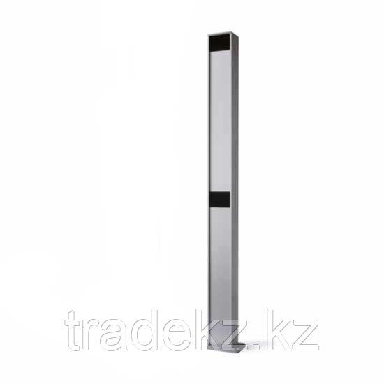 NICE PPH2 стойка для 2-х фотоэлементов Medium или Large, 1000 мм
