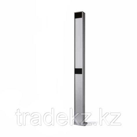 NICE PPH2 стойка для 2-х фотоэлементов Medium или Large, 1000 мм, фото 2