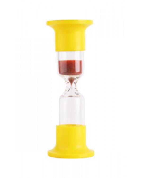 Часы песочные ЧПН-3 мин