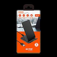 Зарядное устройство ACME CH303 Wireless charger
