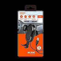 Зарядное устройство ACME CH304 Wireless Car charger