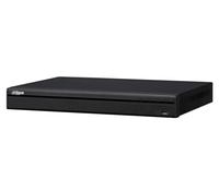 HDCVI Цифровой видеорегистратор Dahua XVR5108H-4KL-X
