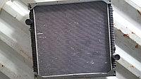 Радиатор охлаждения Хово (HOWO)
