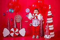 Декорации для детского праздника и фотосессии