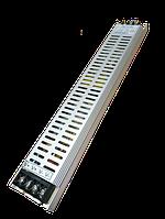Блоки питания для скроллернных систем (RDS-50, RDS-50A)
