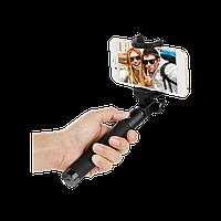 Селфи-палка ACME MH10 Bluetooth selfie stick monopod