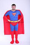"Аренда костюма ""Супермен"", фото 2"
