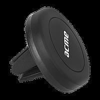 Автомобильный держатель для смартфона ACME MH11
