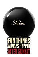 Kilian Fun Things Always Happen After Sunset 6ml