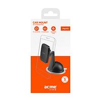 Автомобильный держатель для смартфона ACME PM1202 magnetic dash