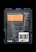 Протеиновый тыквенный крем-суп Bionova® (milk protein), фото 2
