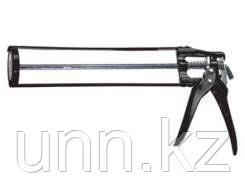 Скелет 270 гр. (Пистолет для силикона), фото 2