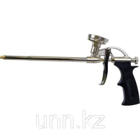 Пистолет для монтажной пены, фото 2