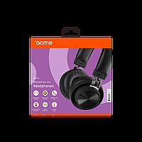 Беспроводные наушники ACME BH203 Bluetooth Headset