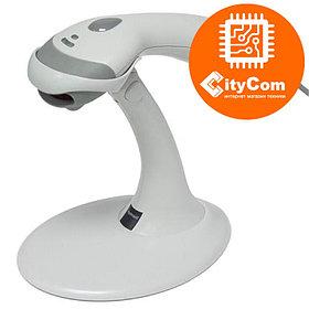 Сканер штрих-кода Honeywell (Metrologic) MS9540 с подставкой для автоматического сканирования. Арт.2107