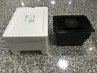 Врезной настольный бокс с беспроводной зарядкой в мебель, USB розетка  FZ510В2, фото 9