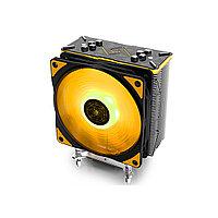 Кулер для процессора Deepcool GAMMAXX GT TUF, фото 1