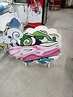 Декорации на заказ, фото 1