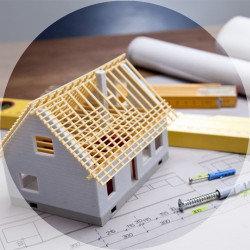 Инструменты и материалы для строительства и ремонта