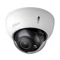 HDCVI Купольная  камера  Dahua HAC-HDBW1100RP-VF