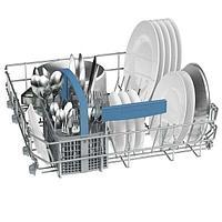 Посудомоечная машина Bosch SMS53L08ME, фото 2