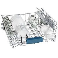 Посудомоечная машина Bosch SMS53L08ME, фото 3