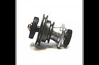 238НБ-1308011-В3 привод вентилятора
